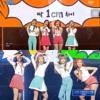 160410 SBS Inkigayo, 마마무 (Mamamoo) - 1cm의 자존심  + 넌 Is 뭔들 [Goodbye Stage]