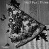 Half Past Three