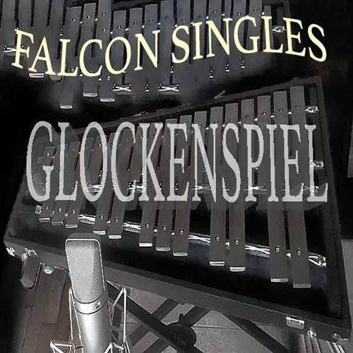 Falcon Singles - Glockenspiel