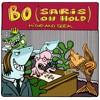 Bo (Saris on Hold) - Hide and Seek