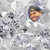 Jumpman Blanke Remix Drake And Future Mp3
