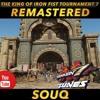 TEKKEN 7 Remastered   SOUQ   Soundtrack - BGM - OST - Tunes - 鉄拳7