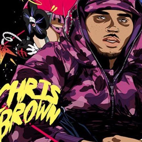 bomb chris brown download