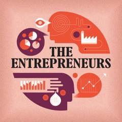 The Entrepreneurs - Episode 235