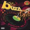 Buzz Riddim Mix  2001  (Black Shadow)Mix By Djeasy