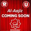 Allah K Rusool Sa Mohabat - Al-Aajiz Bahawalpur (Rauf Ahmad)