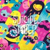OMFG - Hello (suicide sheep)