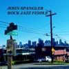 Rock Jazz Fiddle
