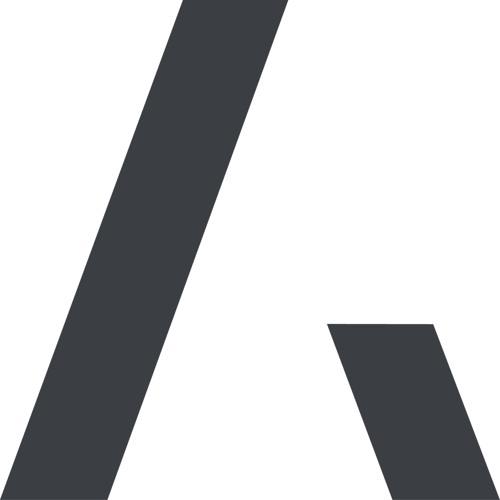 Anni – Awakening