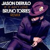 Jason Derulo If It Ainu2019t Love Bruno Torres Extended Rmx Mp3