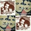 Robert Miles vs. Billy Preston & Syreeta - One With You (Mashdoctor Mashup)