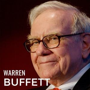 Légy sikeres Warren Buffett tanácsaival!