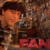 SRK THOUGHT FAN WOULD NEVER BE MADE - RADIO ONE