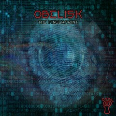 Obelisk - The Fingerprint - Samples Mix