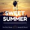 The Dirty Heads - My Sweet Summer (Alphabeaz Remix)