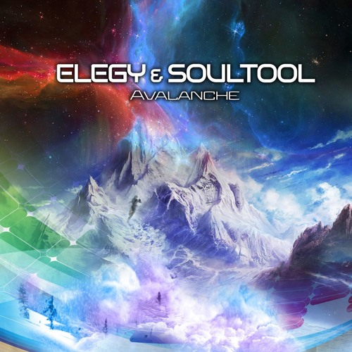 Elegy & Soultool - Avalanche