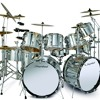 Drum Beginner