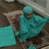 Lagu elbatoel rukun islam sangat baik untuk anak - anak