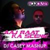 DJ CASEY INDIA MASHUP