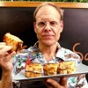 Grilled Cheese (Feat. Alton Brown)