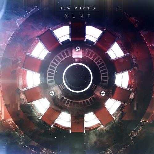 New Phynix - XLNT (Original Mix)