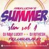 O Pillo Mounika-Remix-Dj Ravi Lucky & Dj Rithesh
