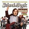 School Of Rock- Zach´s Song
