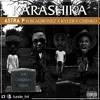 Karishika (ft. Chinko Ekun, Blaqbonez & Kyle B)
