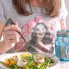 Download Lagu Martha's Salad Gründerin Sabrina Zbinden im Interview mit Radio 1 mp3 (2.85 MB)