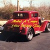 Model-A Coupe (Lyrics collab by Tony & Riff - Vocal, Music and Mix by Riff Beach) - Original