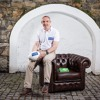 Conor O'Shea on The Last Word With Matt Cooper, Today FM