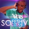 SO FRESH SO CLEAN V4