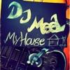 Meel (MyHouse #9) 14.04.2016 mp3