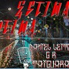 Daniel Leito Part GR & Taiguara (SentidoÓ6) - Auto Estima Intima