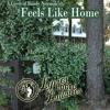 Feels Like Home (Cover Newman)