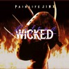 Future Wicked Lifted X Painlifejinx X Freestyle Mp3