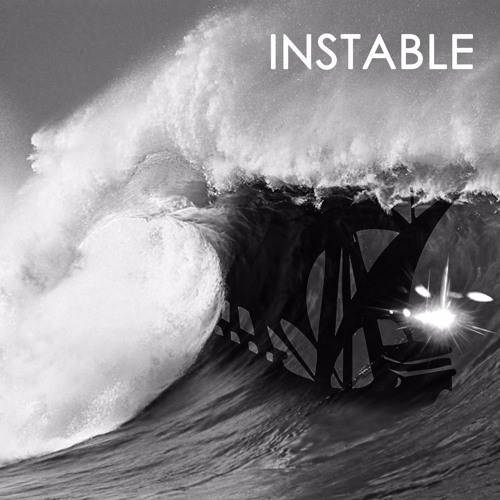 Instable