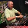 DJ JPS DANCE BONKERS CLASSICS