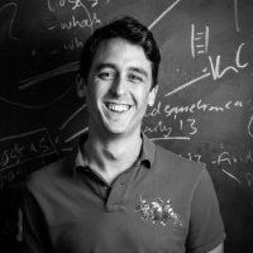 Ep78: Artificial Intelligence Investing, Part 2 (Nathan Benaich)