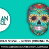 Furkan Soysal - Action (Original Mix)