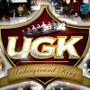 UGK - She Love It (Slide Down Slow - Extended)