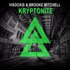 Visockis & Brooke Mitchell - Kryptonite (Coldbeat Remix) [Coldwave Records]