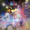 Main Rang Sarbtoka Tu (PPNH ) Love Mix -DJ Anst & DJ Tushar pagalworld.com