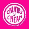 Tammy B: Cookies & Cream Interview