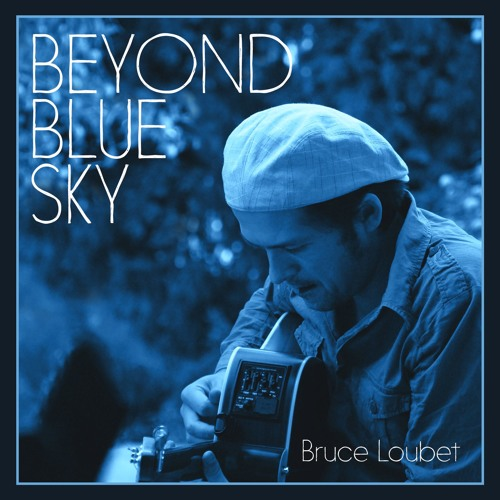 BEYOND BLUE SKY
