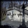 Wait For You Feat. Tamara - Soundcloud Teaser