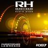 Rush Hour 097 w/ guest Alex Di Stefano