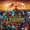 League Of Legends - Summoner's Call.