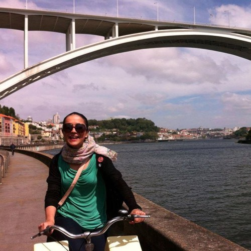 Opera fiXi: 'Pollution Song' & 'Song Of The Robalo'