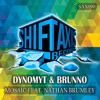 Dynomyt & Brunno - Mosaic of a Broken Life feat. Nathan Brumley (Original Mix) [Pre-Release Preview]